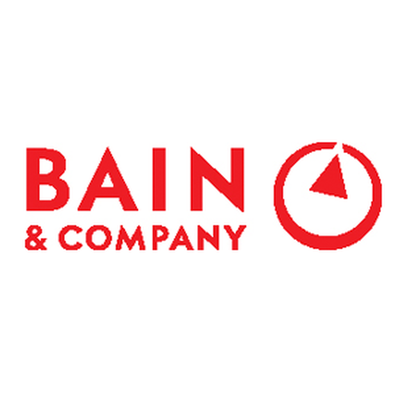 Bain Brussels Runs for Parkinson