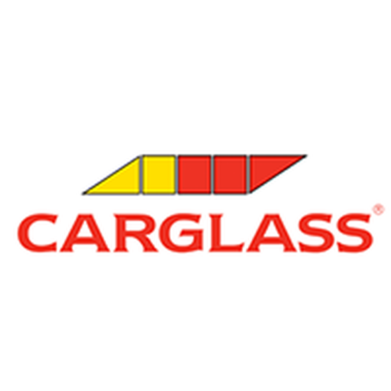 Carglass runs for Parkinson