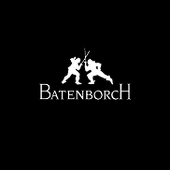 Batenborch runs for Parkinson