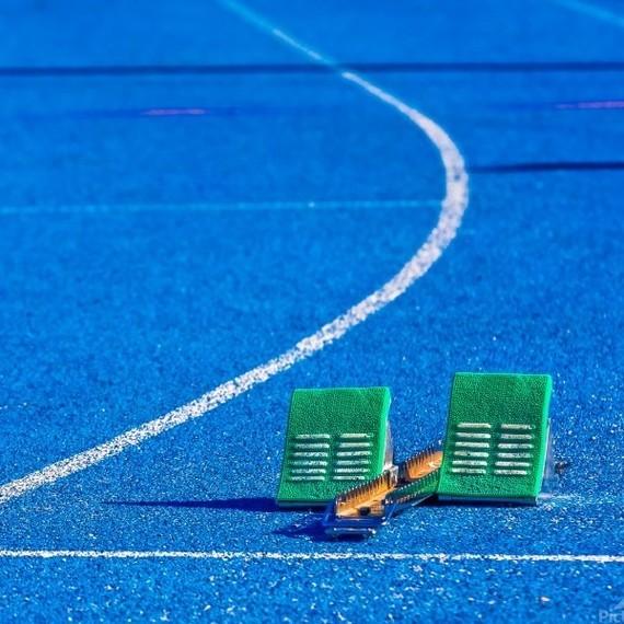 Rodrigue runs for Parkinson