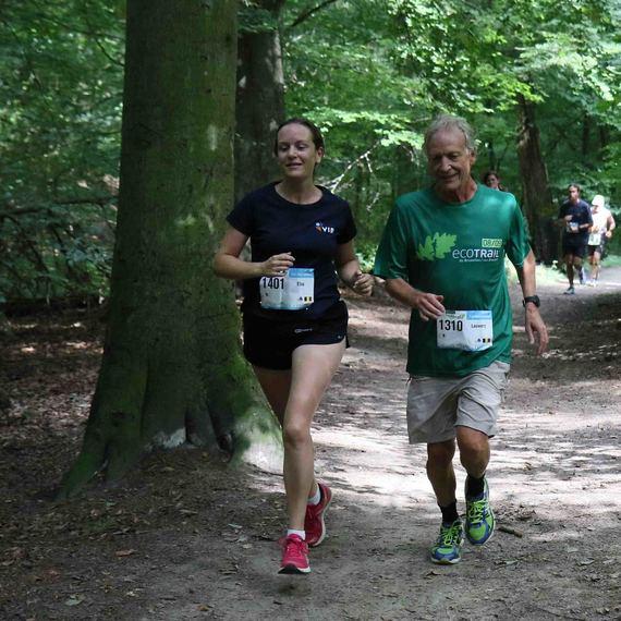 François&Elsa_20km