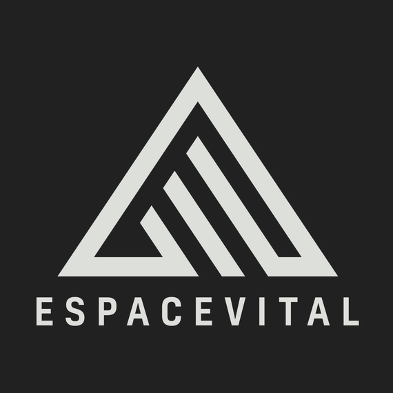 Team Espace Vital